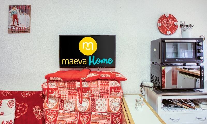 _ws-photos_HIVER_les-orres_residences_residence-le-boussolenc---maeva-home_studio-2-personnes---budget_7_2734711