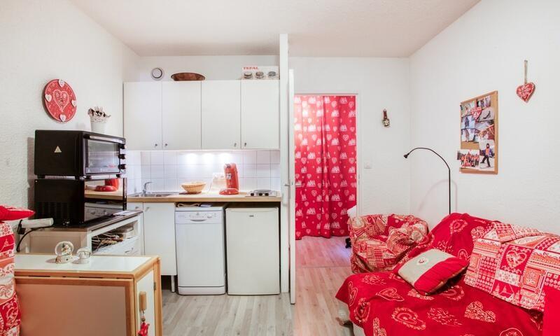 _ws-photos_HIVER_les-orres_residences_residence-le-boussolenc---maeva-home_studio-2-personnes---budget_8_2734704