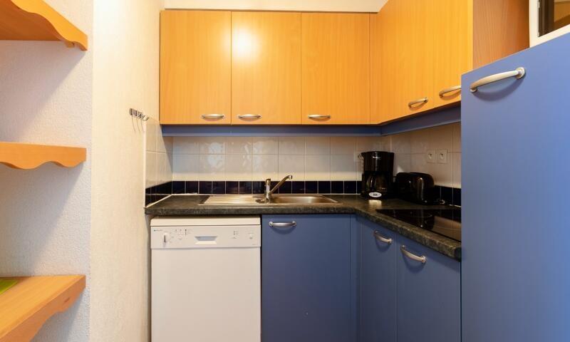_ws-photos_HIVER_les-orres_residences_residence-le-parc-des-airelles---maeva-particuliers_appartement-2-pieces-6-personnes---confort_13_2754113