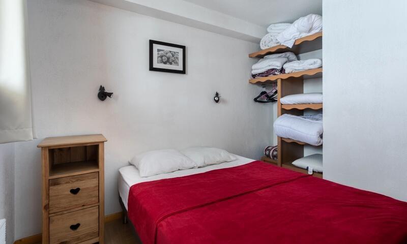 _ws-photos_HIVER_les-orres_residences_residence-le-parc-des-airelles---maeva-particuliers_appartement-2-pieces-6-personnes---confort_18_2754114