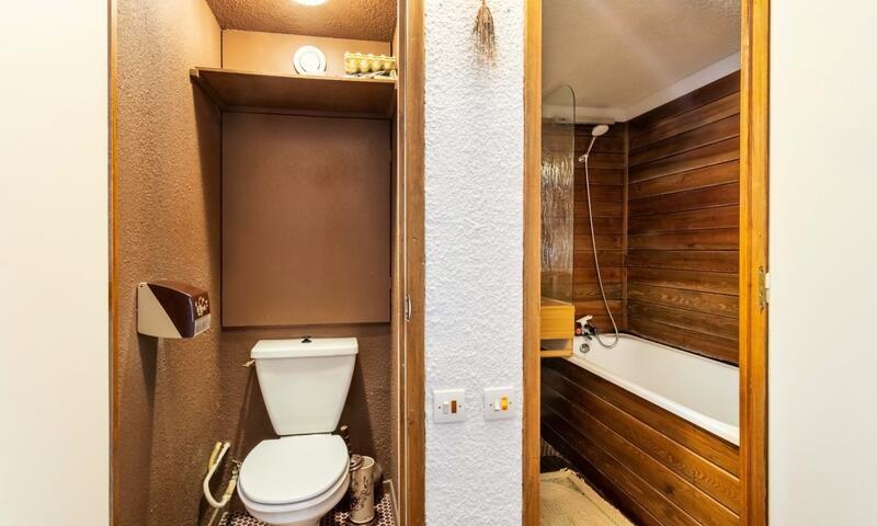 _ws-photos_HIVER_les-orres_residences_residence-le-pouzenc---maeva-particuliers_studio-5-personnes---budget_6_2734104