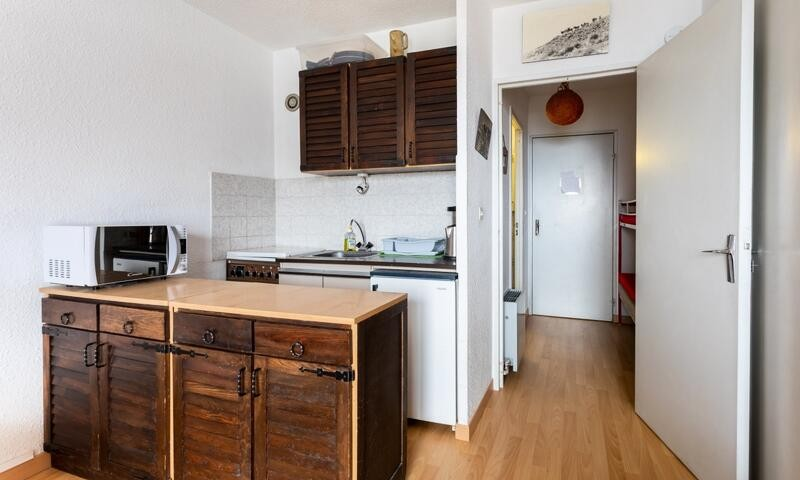 _ws-photos_HIVER_les-orres_residences_residence-les-carlines---maeva-particuliers_studio-4-personnes---budget_10_2734118