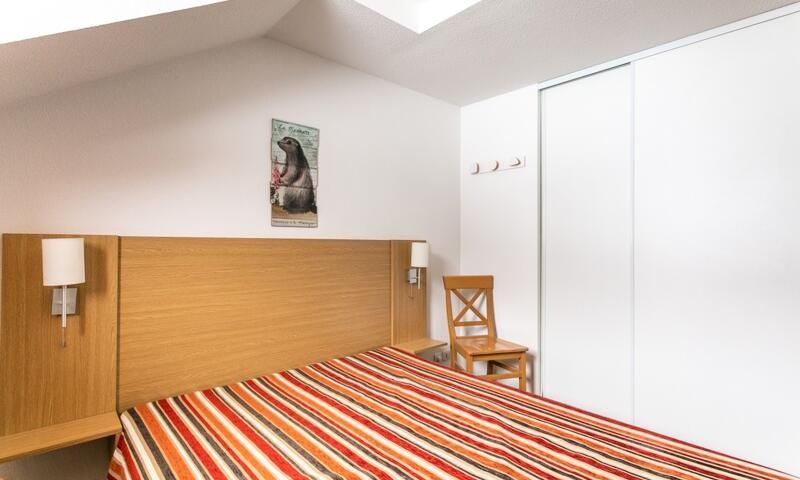 _ws-photos_HIVER_les-orres_residences_residence-les-chalets-de-bois-mean---maeva-particuliers_appartement-3-pieces-8-personnes---selection_19_2753980