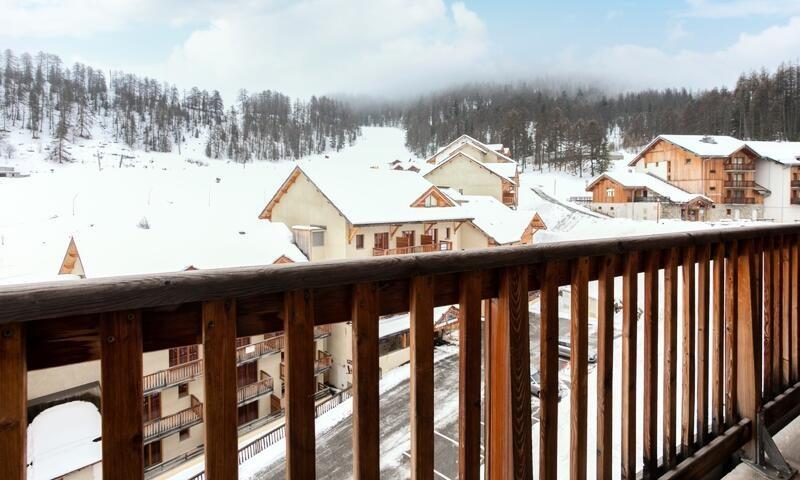 _ws-photos_HIVER_les-orres_residences_residence-les-chalets-de-bois-mean---maeva-particuliers_appartement-3-pieces-8-personnes---selection_26_2753985