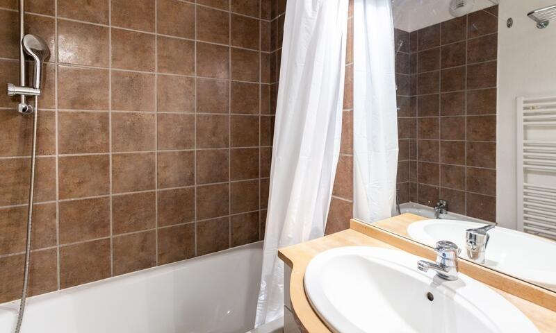 _ws-photos_HIVER_les-orres_residences_residence-les-chalets-de-bois-mean---maeva-particuliers_appartement-4-pieces-10-personnes---confort_29_2753970