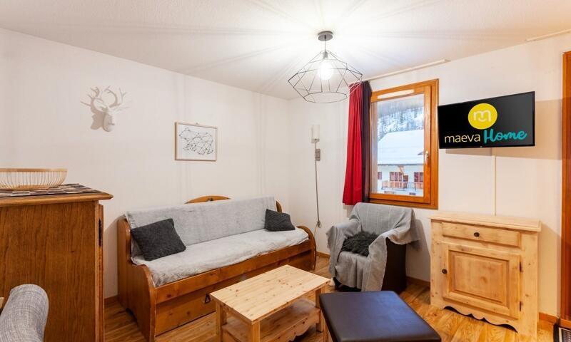 _ws-photos_HIVER_les-orres_residences_residence-les-chalets-de-bois-mean---maeva-particuliers_appartement-4-pieces-10-personnes---confort_31_2753963