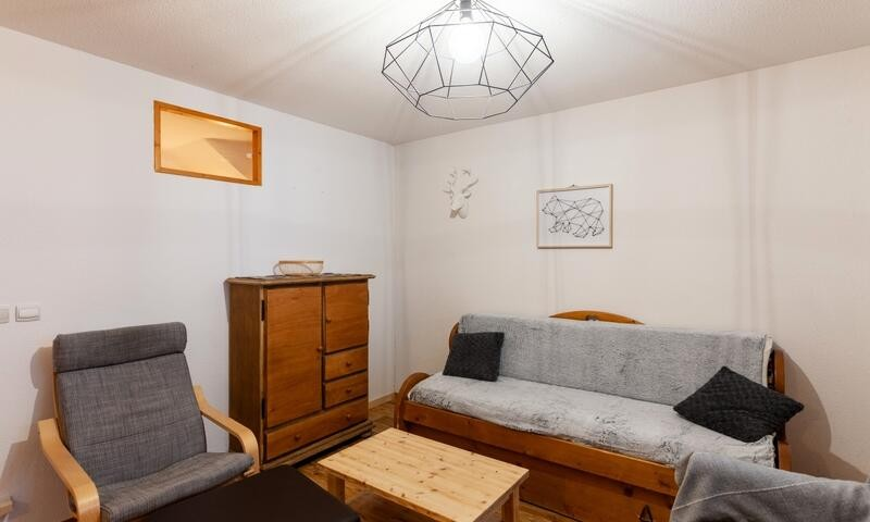 _ws-photos_HIVER_les-orres_residences_residence-les-chalets-de-bois-mean---maeva-particuliers_appartement-4-pieces-10-personnes---confort_33_2753964