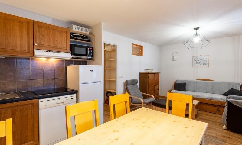 _ws-photos_HIVER_les-orres_residences_residence-les-chalets-de-bois-mean---maeva-particuliers_appartement-4-pieces-10-personnes---confort_34_2753966