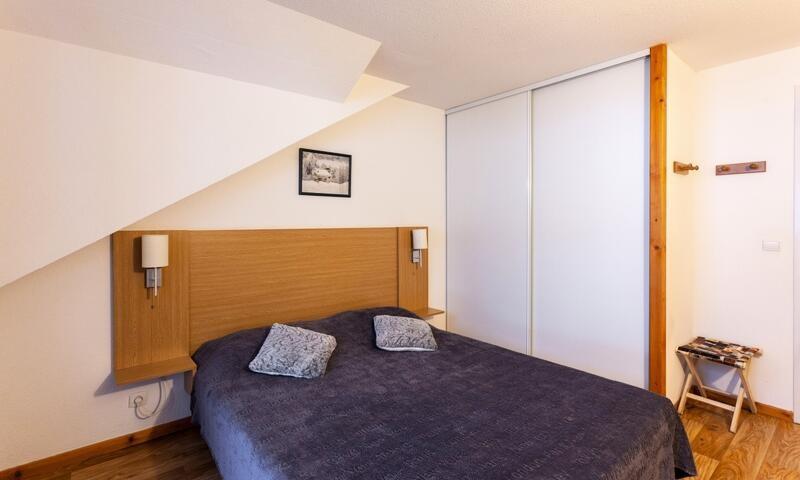 _ws-photos_HIVER_les-orres_residences_residence-les-chalets-de-bois-mean---maeva-particuliers_appartement-4-pieces-10-personnes---confort_37_2753967