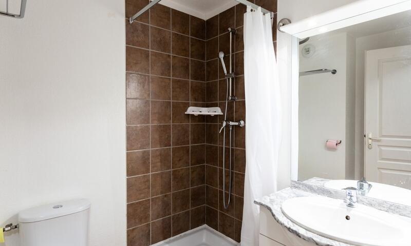 _ws-photos_HIVER_les-orres_residences_residence-les-chalets-de-bois-mean---maeva-particuliers_appartement-4-pieces-10-personnes---confort_39_2753971