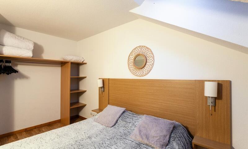 _ws-photos_HIVER_les-orres_residences_residence-les-chalets-de-bois-mean---maeva-particuliers_appartement-4-pieces-10-personnes---confort_40_2753968