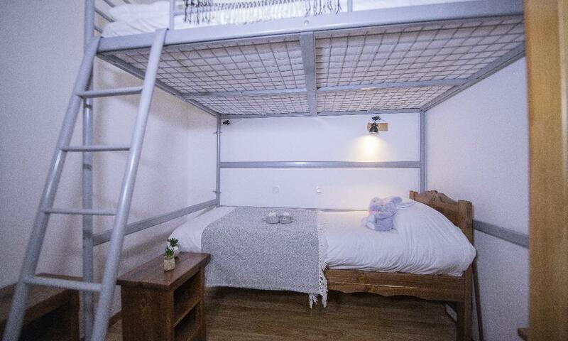 _ws-photos_HIVER_les-orres_residences_residence-les-melezes-d-or---les-erines_appartement-2-pieces-6-personnes---confort_13_2250322