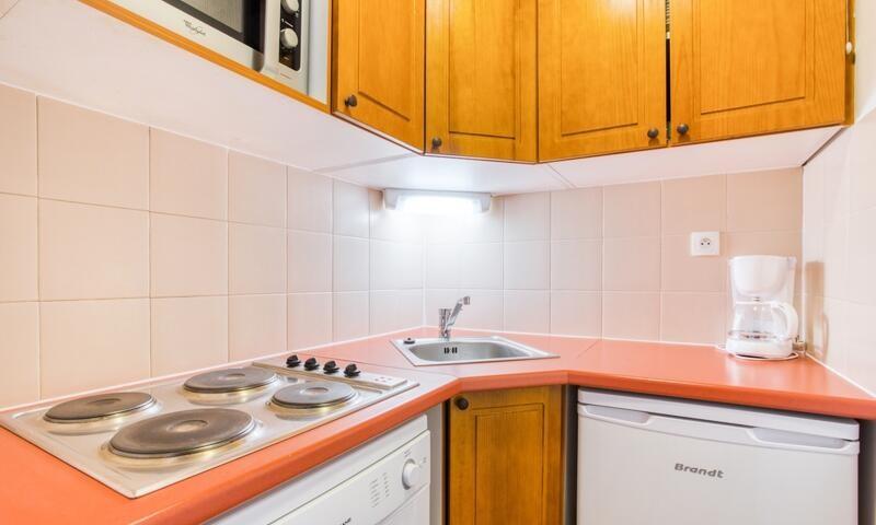 _ws-photos_HIVER_les-orres_residences_residence-les-melezes-d-or---les-silenes_appartement-2-pieces-6-personnes---confort_100_2754040