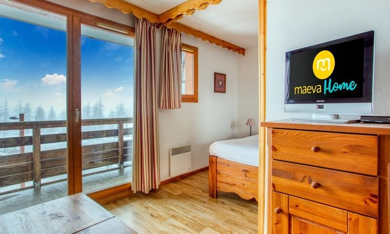 _ws-photos_HIVER_les-orres_residences_residence-les-melezes-d-or---les-silenes_appartement-2-pieces-6-personnes---confort_101_2754038