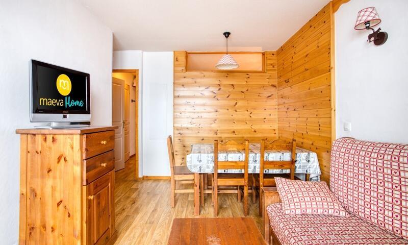 _ws-photos_HIVER_les-orres_residences_residence-les-melezes-d-or---les-silenes_appartement-2-pieces-6-personnes---confort_103_2754037