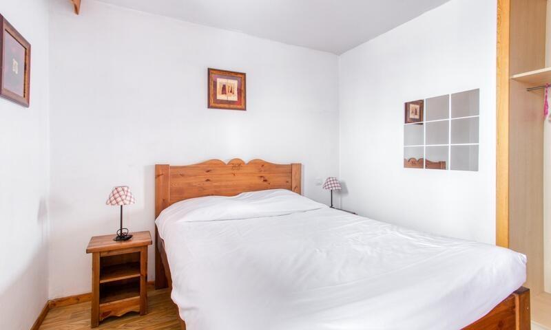 _ws-photos_HIVER_les-orres_residences_residence-les-melezes-d-or---les-silenes_appartement-2-pieces-6-personnes---confort_105_2754042