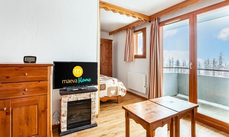 _ws-photos_HIVER_les-orres_residences_residence-les-melezes-d-or---les-silenes_appartement-2-pieces-6-personnes---confort_113_2754071