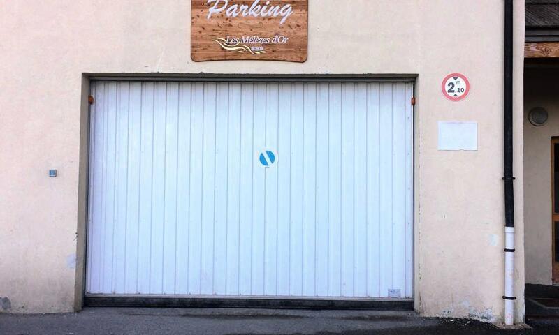 _ws-photos_HIVER_les-orres_residences_residence-les-melezes-d-or---les-silenes_appartement-2-pieces-6-personnes---confort_30_2753994