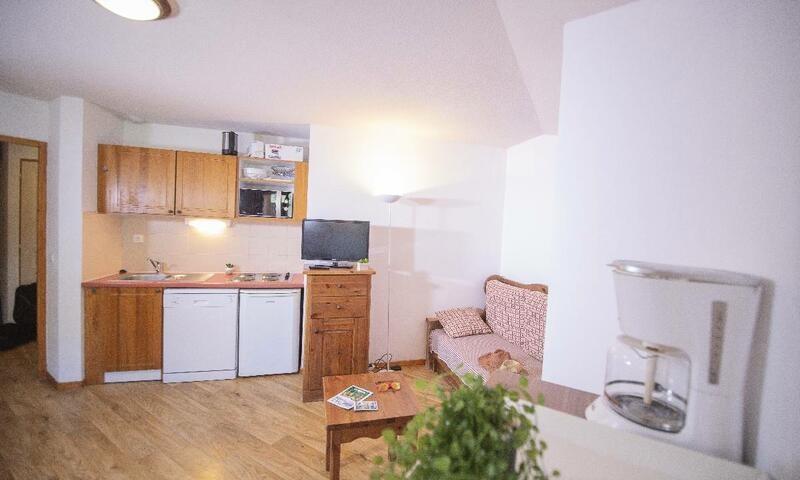 _ws-photos_HIVER_les-orres_residences_residence-les-melezes-d-or---les-silenes_appartement-2-pieces-6-personnes---confort_58_2753988