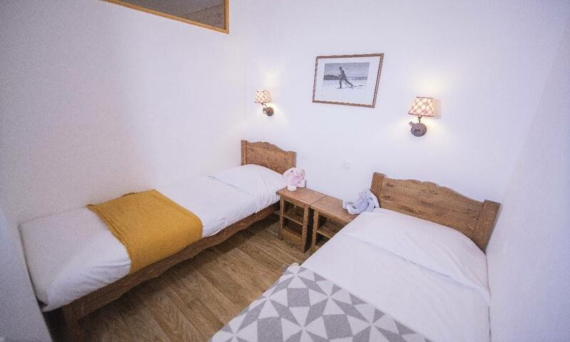_ws-photos_HIVER_les-orres_residences_residence-les-melezes-d-or---les-silenes_appartement-2-pieces-6-personnes---confort_60_2753991
