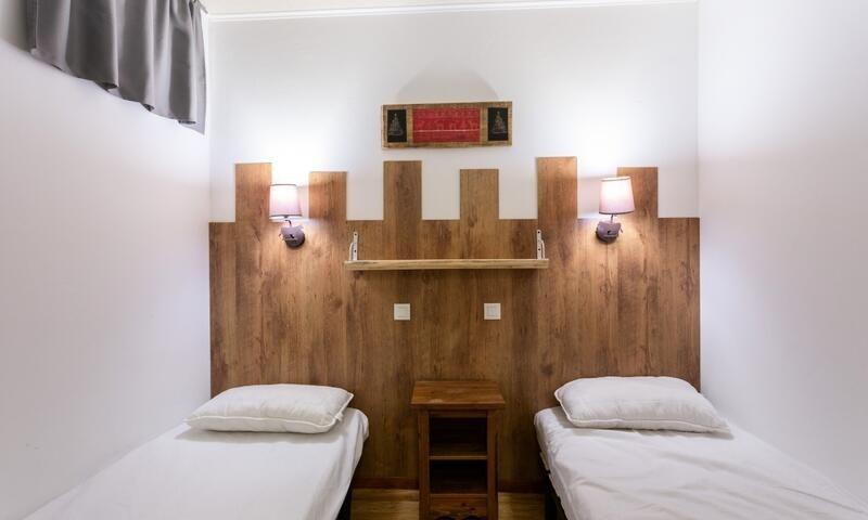 _ws-photos_HIVER_les-orres_residences_residence-les-melezes-d-or---les-silenes_appartement-2-pieces-6-personnes---confort_63_2754054