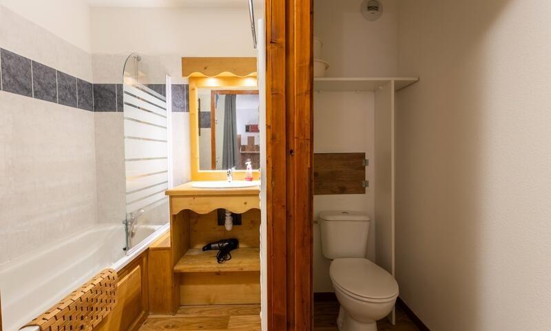 _ws-photos_HIVER_les-orres_residences_residence-les-melezes-d-or---les-silenes_appartement-2-pieces-6-personnes---confort_65_2754056