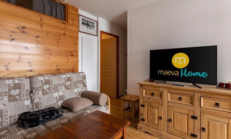 _ws-photos_HIVER_les-orres_residences_residence-les-melezes-d-or---les-silenes_appartement-2-pieces-6-personnes---confort_69_2754048