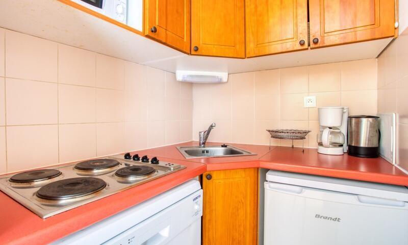 _ws-photos_HIVER_les-orres_residences_residence-les-melezes-d-or---les-silenes_appartement-2-pieces-6-personnes---confort_76_2754001