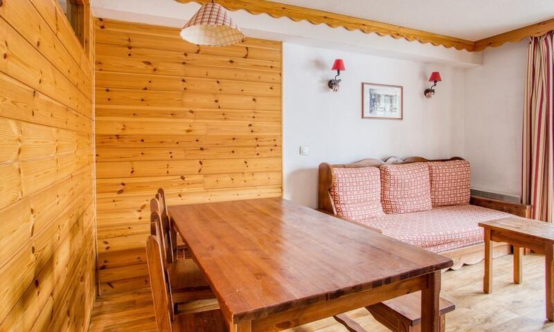 _ws-photos_HIVER_les-orres_residences_residence-les-melezes-d-or---les-silenes_appartement-2-pieces-6-personnes---confort_77_2754000