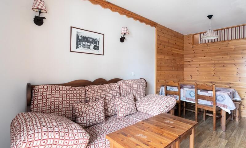 _ws-photos_HIVER_les-orres_residences_residence-les-melezes-d-or---les-silenes_appartement-2-pieces-6-personnes---confort_92_2754023