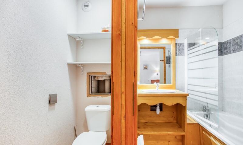 _ws-photos_HIVER_les-orres_residences_residence-les-melezes-d-or---les-silenes_appartement-2-pieces-6-personnes---confort_99_2754045