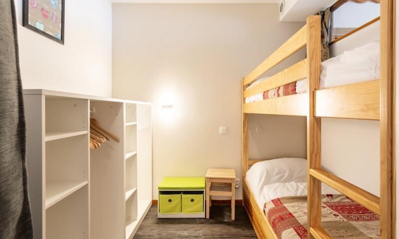 _ws-photos_HIVER_les-orres_residences_residence-les-melezes-d-or---les-silenes_appartement-2-pieces-8-personnes---confort_15_2754065