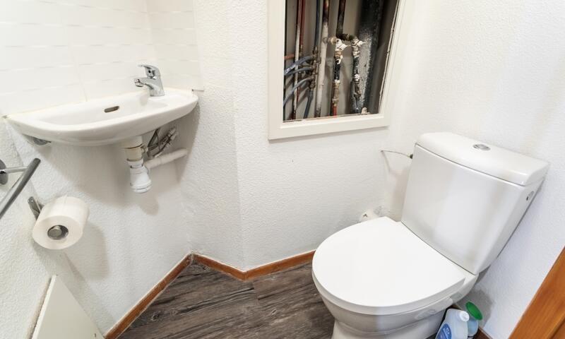 _ws-photos_HIVER_les-orres_residences_residence-les-melezes-d-or---les-silenes_appartement-2-pieces-8-personnes---confort_16_2754067