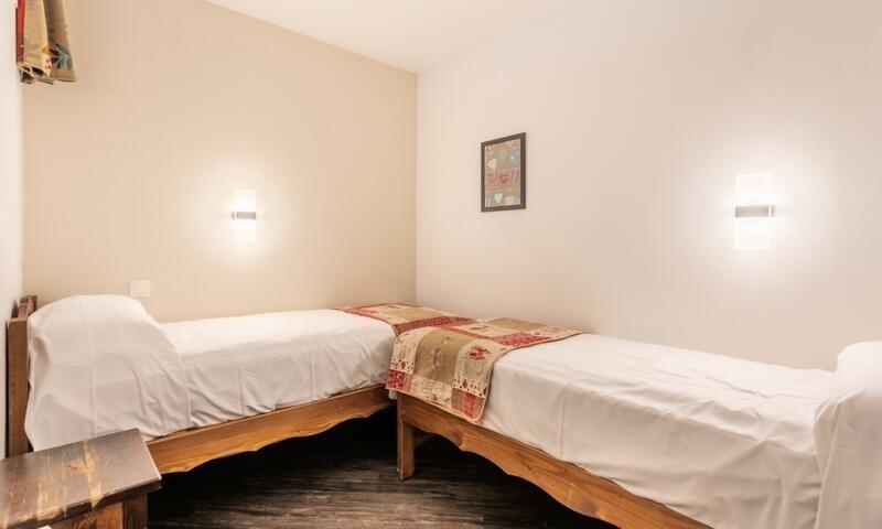_ws-photos_HIVER_les-orres_residences_residence-les-melezes-d-or---les-silenes_appartement-2-pieces-8-personnes---confort_18_2754064