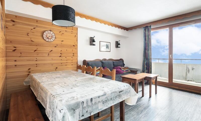 _ws-photos_HIVER_les-orres_residences_residence-les-melezes-d-or---les-silenes_appartement-2-pieces-8-personnes---confort_19_2754061