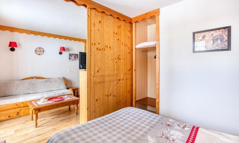 _ws-photos_HIVER_les-orres_residences_residence-les-monts-du-bois-d-or---les-colchiques_appartement-2-pieces-6-personnes---confort_14_2753887