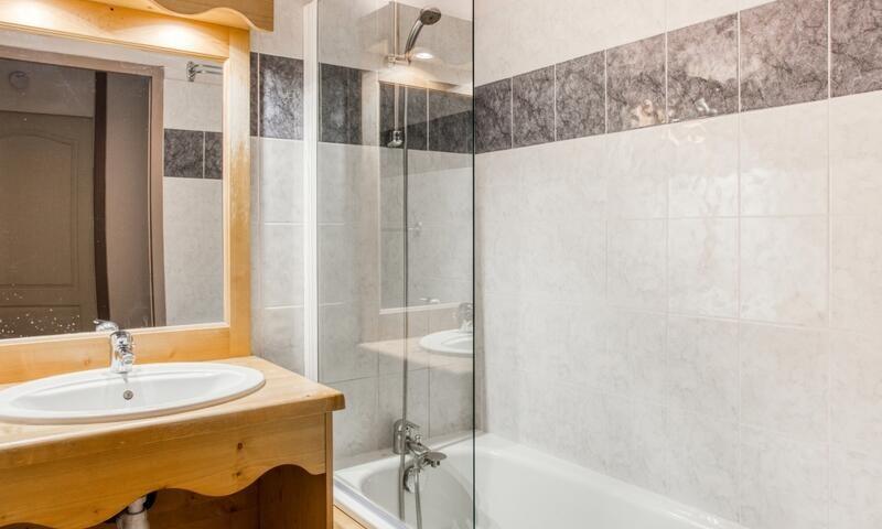 _ws-photos_HIVER_les-orres_residences_residence-les-monts-du-bois-d-or---les-colchiques_studio-4-personnes---confort_1_2753912