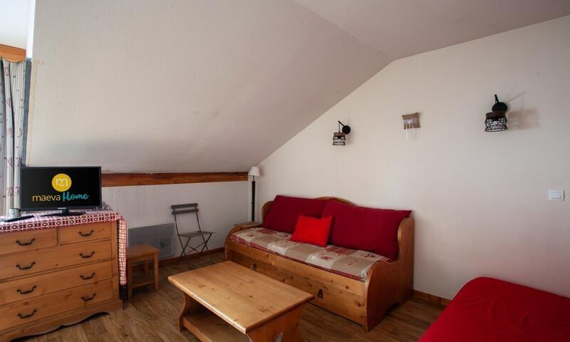 _ws-photos_HIVER_les-orres_residences_residence-les-monts-du-bois-d-or---les-colchiques_studio-6-personnes---confort_2_2753893