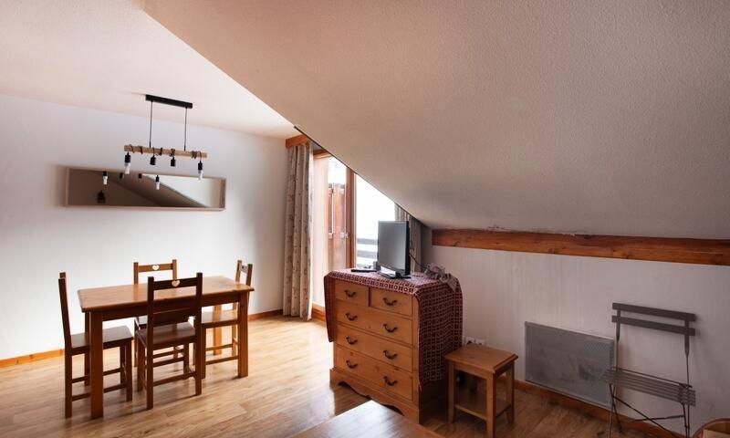_ws-photos_HIVER_les-orres_residences_residence-les-monts-du-bois-d-or---les-colchiques_studio-6-personnes---confort_4_2753894