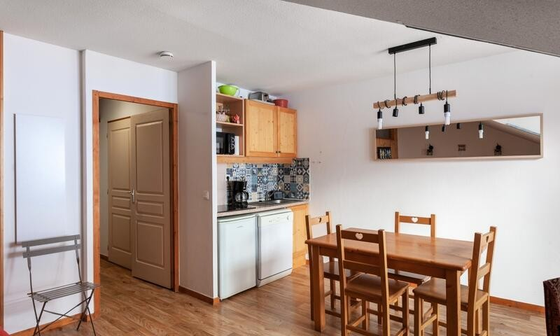 _ws-photos_HIVER_les-orres_residences_residence-les-monts-du-bois-d-or---les-colchiques_studio-6-personnes---confort_5_2753896
