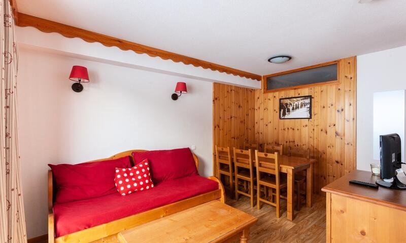 _ws-photos_HIVER_les-orres_residences_residence-les-monts-du-bois-d-or---les-eglantines_appartement-2-pieces-6-personnes---confort_22_2753915