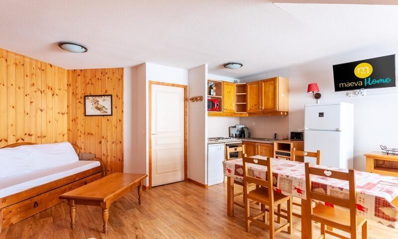 _ws-photos_HIVER_les-orres_residences_residence-les-monts-du-bois-d-or---les-eglantines_appartement-2-pieces-6-personnes---confort_31_2753926
