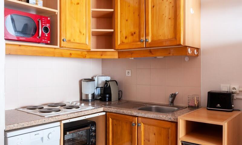 _ws-photos_HIVER_les-orres_residences_residence-les-monts-du-bois-d-or---les-eglantines_appartement-2-pieces-6-personnes---confort_34_2753932