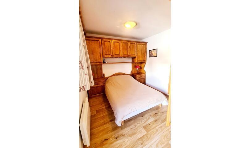 _ws-photos_HIVER_les-orres_residences_residence-les-monts-du-bois-d-or---les-valerianes_appartement-2-pieces-6-personnes---confort_8_2755700