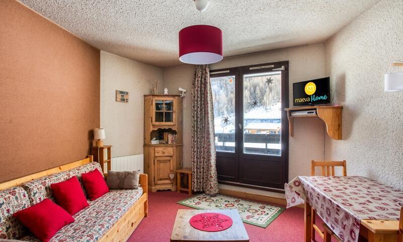 _ws-photos_HIVER_les-orres_residences_residence-les-orrianes-des-cimes---maeva-particuliers_studio-4-personnes---confort_6_2734065