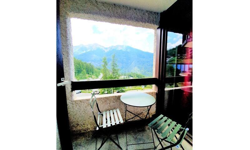 _ws-photos_HIVER_les-orres_residences_residence-les-orrianes-des-neiges---maeva-particuliers_studio-5-personnes---budget_4_2753876