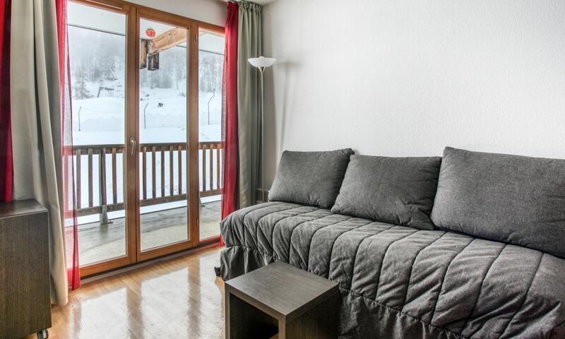 _ws-photos_HIVER_les-orres_residences_residence-les-terrasses-du-soleil---maeva-particuliers_appartement-2-pieces-4-personnes---confort_6_2739135