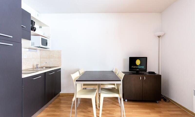 _ws-photos_HIVER_les-orres_residences_residence-les-terrasses-du-soleil---maeva-particuliers_studio-4-personnes---confort_4_2754136