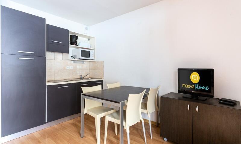 _ws-photos_HIVER_les-orres_residences_residence-les-terrasses-du-soleil---maeva-particuliers_studio-4-personnes---confort_5_2754132