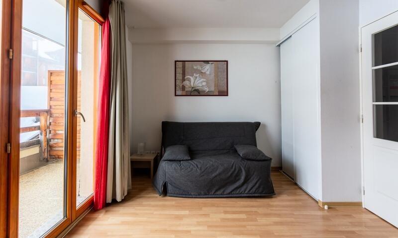 _ws-photos_HIVER_les-orres_residences_residence-les-terrasses-du-soleil---maeva-particuliers_studio-4-personnes---confort_8_2754131